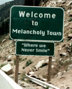 MelancholyTownVLwatermark